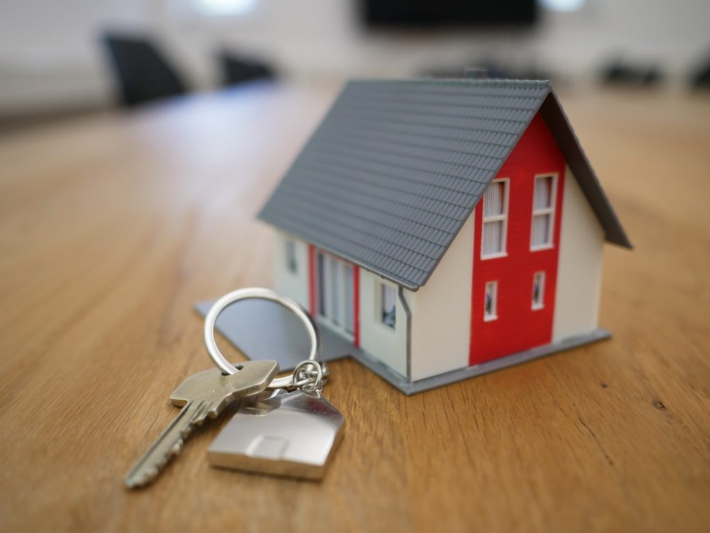 Home Equity Real Estate Credit Card Debt Paramount Bank Seller Market Zillow Research Experian Credit Scores American Debt