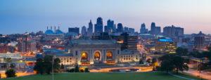 Overland Park Kansas City Missouri Paramount Bank Purchase Refinance United States Home Loans VA FHA USDA Conventional 30 Year 15 Year APY Interest Rate ARM IRRRL
